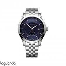 <b>Victorinox Swiss Army</b> watches. All models. Victorinox official ...