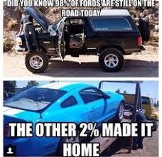 chevy sayings | Similar Galleries: Chevy Vs Dodge Memes , Chevy Vs ... via Relatably.com