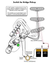 emg 81 wiring diagram emg wiring diagrams emg pickups wiring diagram i11