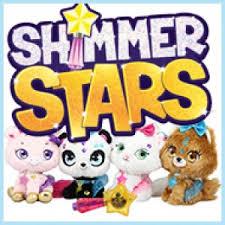 Купить <b>Shimmer Stars</b> по лучшей цене - интернет магазин ...