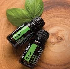 <b>Эфирное масло базилика</b>, <b>Basil</b> essential oil 15 мл, цена 750 грн ...