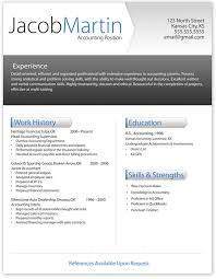 Resume Writing Templates  business plan cover letter template