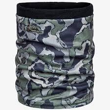 Купить <b>шарф</b>-<b>воротник QUIKSILVER Rocky</b> (EQYAA03780-KVJ5 ...