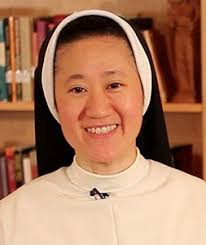 Sister Jane Dominic Laurel. Commentary by Susan Brinkmann, OCDS. The theologian whose presentation about human sexuality at a North Carolina high school ... - Sister-Jane