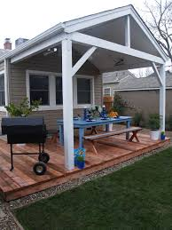 solid patio covers built unlimited  ideas about covered deck designs on pinterest covered decks vinyl sof