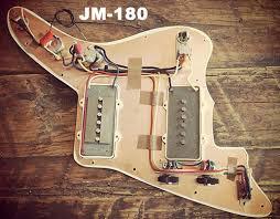 rothstein guitars \u2022 jazzmaster wiring \u2022 prewired jazzmaster assemblies Wiring Diagram Jazzmaster Free Picture Wiring Diagram Jazzmaster Free Picture #50 Jazzmaster Schematic