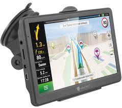 Автомобильные <b>навигаторы</b> купить в интернет-магазине OZON.ru