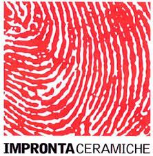 Итальянская <b>плитка Impronta</b> купить в магазине <b>плитки</b> АРТИСАН ...