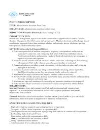 help desk support resume examples resume template  service desk manager resume
