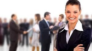Resultado de imagen para mujeres ejecutivas