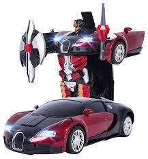 Радиоуправляемые <b>роботы Meizhi</b> - купить радиоуправляемого ...