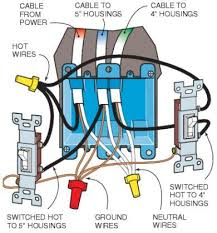 electrical switch wiring diagram photo album   diagramselectrical switch wiring basic electrical wiring on electrical
