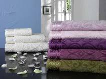 <b>Банные полотенца</b> - купить в интернет-магазине в Москве