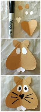 best ideas about holidays national days groundhogs day toilet paper roll craft for kids