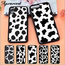 Купите cow print phone <b>cover</b> онлайн в приложении AliExpress ...