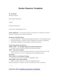 uk resume format example cipanewsletter cv sample doctor s job job resume template job resume examples