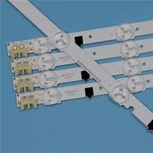 <b>832mm 14 Piece/Set</b> LED Array Bars For Samsung UA40F5000AJ ...