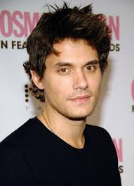 John Mayer Hot. Is this John Mayer the Musician? Share your thoughts on this image?