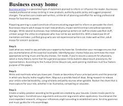 essay descriptive essay person descriptive essays on a person pics essay buy descriptive essays about a person descriptive essay person