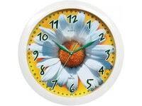 «<b>Часы настенные вега</b>, Ромашка, 29 см» — Результаты поиска ...