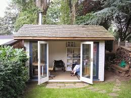 what to consider when building a garden room build home office header