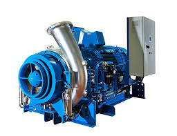 Image result for Howden compressor