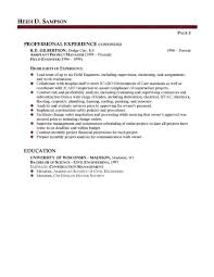 job description for facilities project manager professional job description for facilities project manager senior project manager job description sample monster facilities manager cover