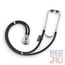 <b>Стетоскоп Little Doctor</b> LD <b>Special</b> купить в «Мед-Магазин.ру ...
