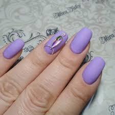 Online Shop <b>10pc Crystal AB 3D</b> Nail Art Rhinestones Gems ...