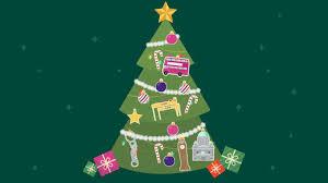 <b>Decorate</b> a Virtual Christmas <b>Tree</b>! | At Home, Christmas, Family ...