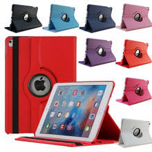 Buy <b>case ipad mini</b> and get free shipping on AliExpress.com