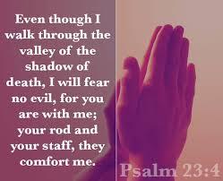 <b>Prayers</b> For the <b>Dying</b> - How to <b>Pray</b> for Those Near <b>Death</b>