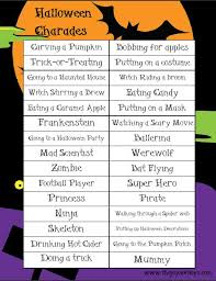 images about HOMESCHOOL on Pinterest   Earth space  Life