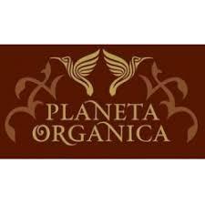 Отзывы о <b>Обновляющий скраб для лица</b> Planeta Organica c ...