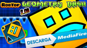 descargar geometry dash ll ll mediafire descargar geometry dash 2 011 ll 2016 ll mediafire