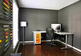 best paint colors for home office in attractive home decorating ideas 63 with best paint colors attractive home office