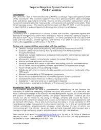 conference coordinator cover letter sample cover letter for stability coordinator position cover letter for stability coordinator position