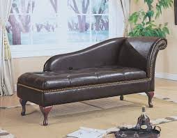 lounge awesome of chairs affordable chaise indoor