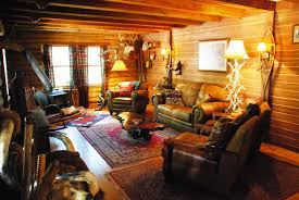 Lodge Living Room Decor What Are The Cool Hunting Room Ideas To Try Hunting Room Ideas