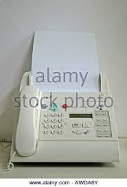 more similar stock images of office office equipment telephone with answering machine and tape recorder telefunken t 105 e germany 1972 20th century century office equipment