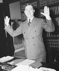 Image result for huey long