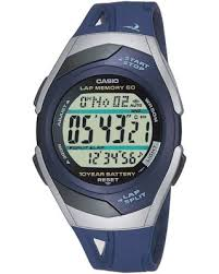 "<b>Casio STR</b>-<b>300C</b>-<b>2</b> (2575), купить в интернет магазине ""CHRONO ..."