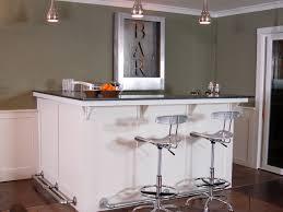 20 cool home bar design ideas check 35 home bar