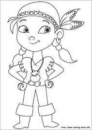 Small Picture 31 best Disney Coloring Pages images on Pinterest Disney