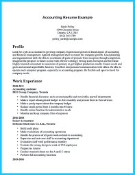 sr tax accountant resume cpa tax accountant resume brefash