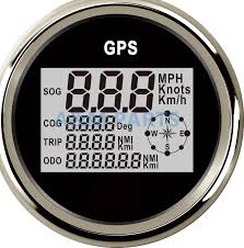 best top 10 <b>digital</b> gps speedometer list and get <b>free shipping</b> - a707