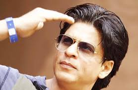 Happy Birthday shah <b>Rukh Khan</b> ! - shahrukh-khan-2012-4-10-8-10-1