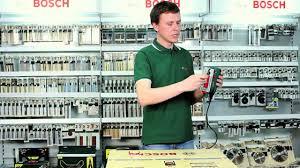 Все о <b>лобзике PST 800</b> PEL от <b>Bosch</b> - YouTube