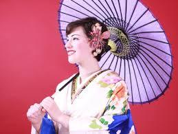 images japanese style veltra     veltra