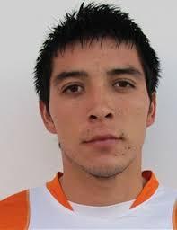 Eduardo Farías (CHI) - 53464_ori_eduardo_farias